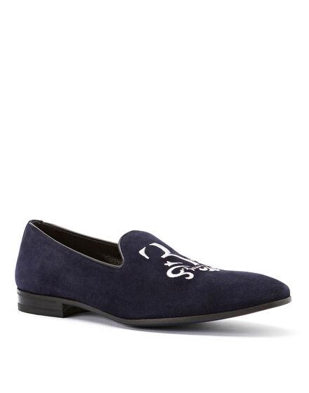 Loafers Santa Fe