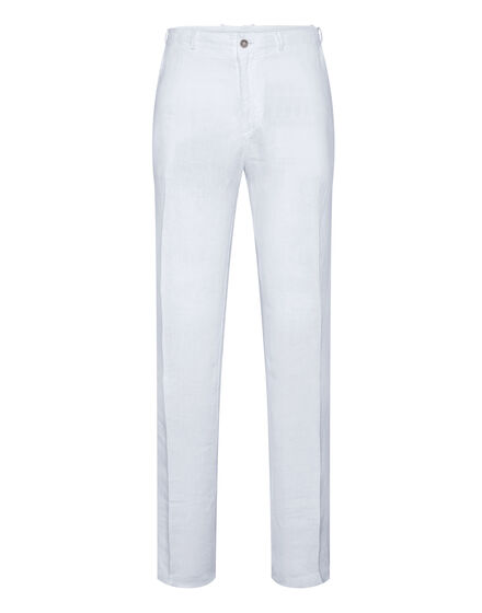 Long Trousers Original