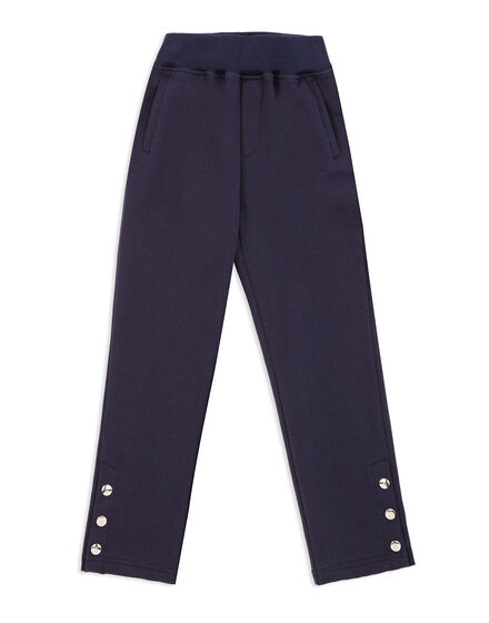 Jogging Trousers Ring