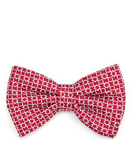 Bow Tie Jack