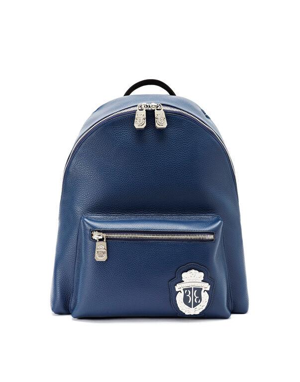 """Backpack """"Jun"""""""