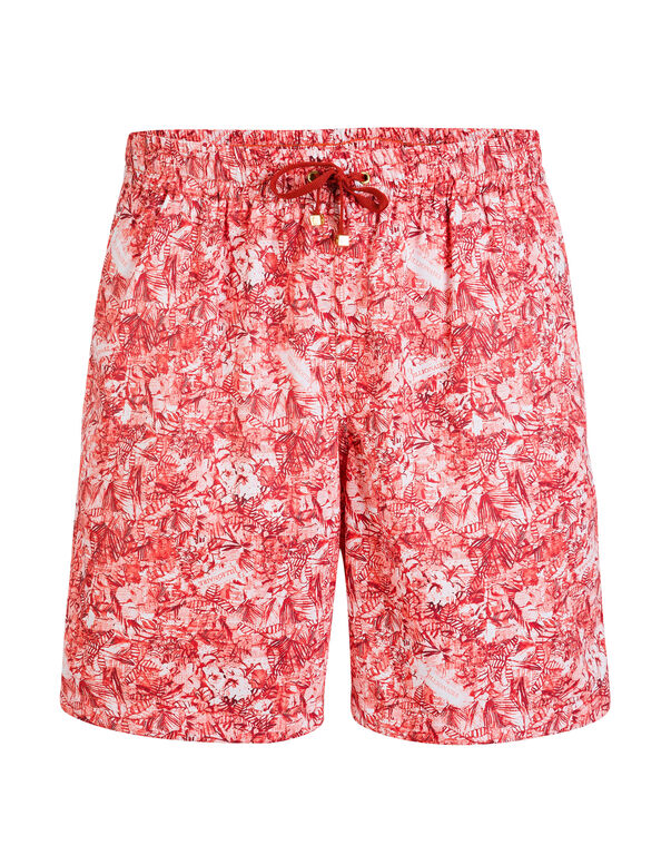 "Beachwear Long Trousers ""Arsene"""