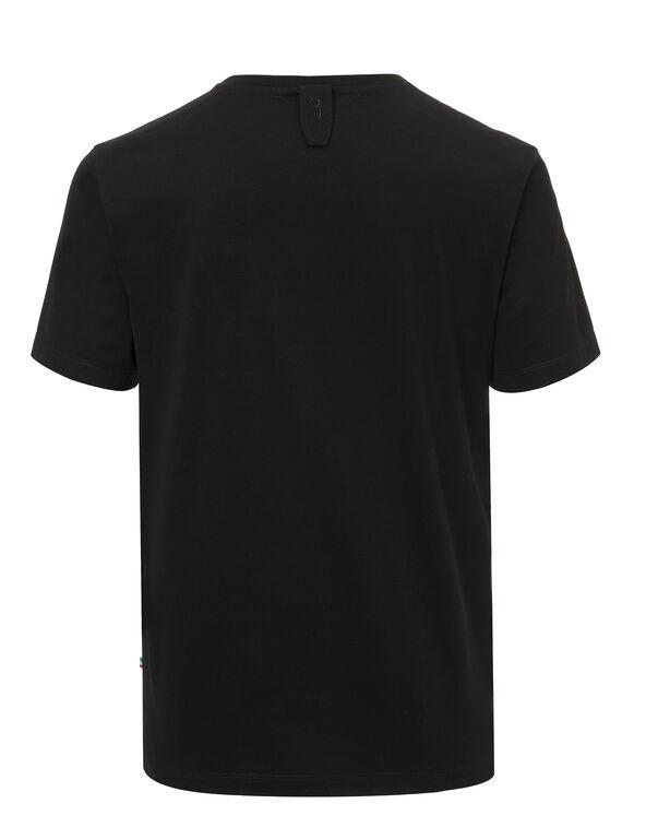 """T-shirt V-Neck SS """"Lodovico"""""""