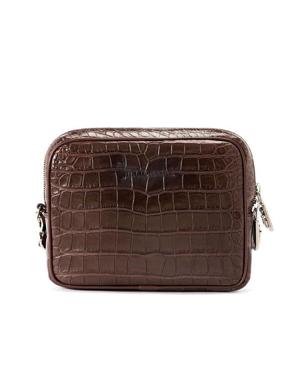 Beauty case Luxury