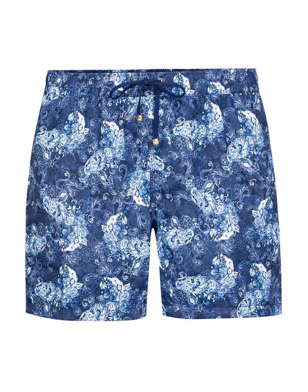 "Beachwear Short Trousers ""Pavel"""