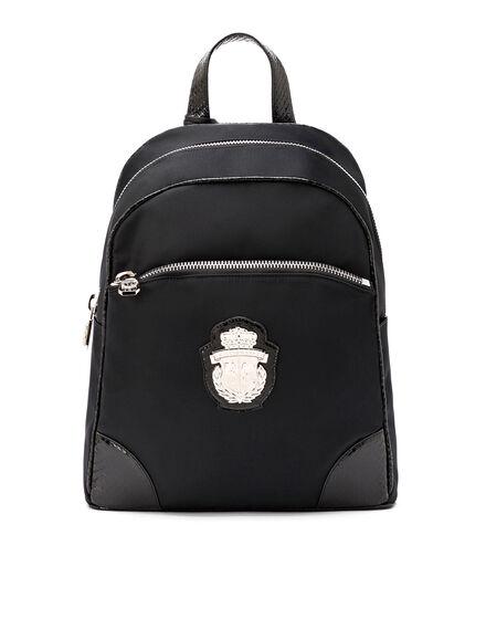 Backpack Brad