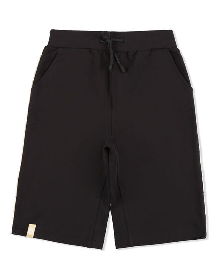 Jogging Shorts MiddleBourgh