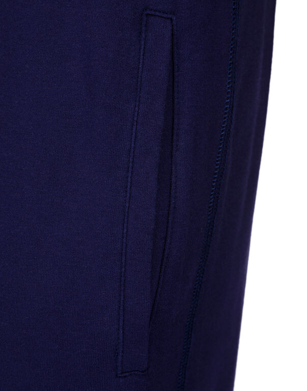 "Jogging Trousers ""Arnold"""