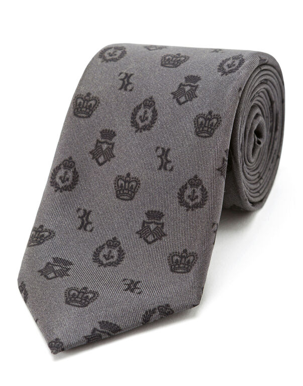 Tight Tie Members only