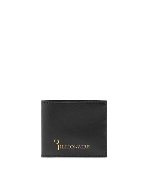 French wallet Iconic