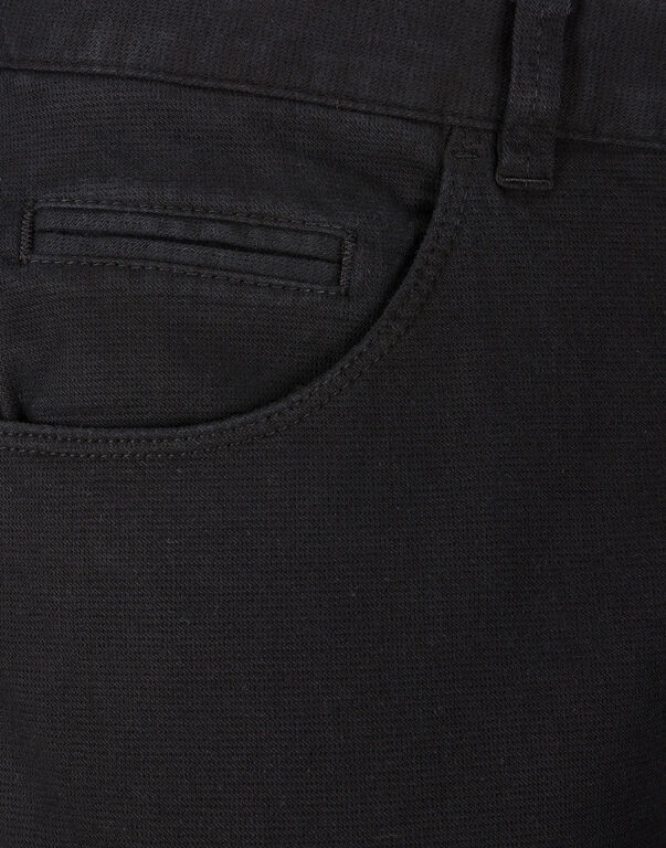 "Long Trousers ""Den"" - DROP 7"