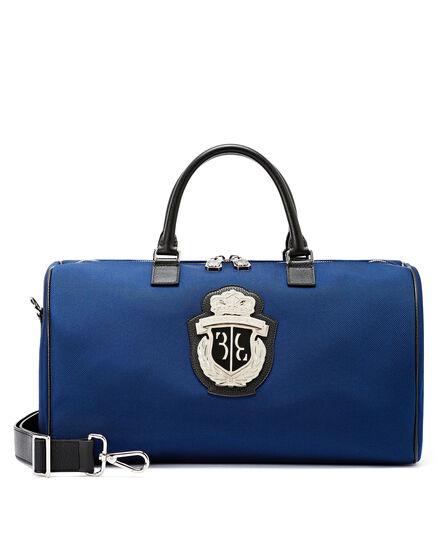 Small Travel Bag Shoji