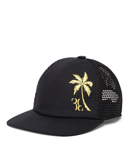 Visor Hat Palms