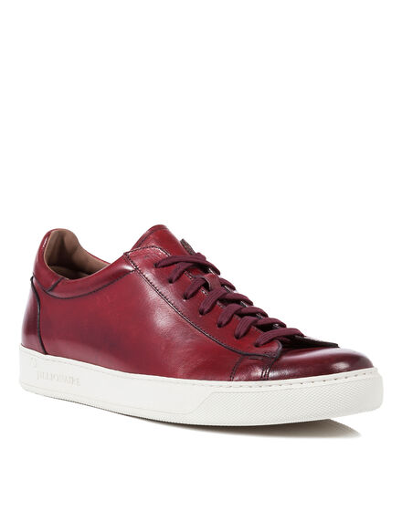 Lo-Top Sneakers Alex