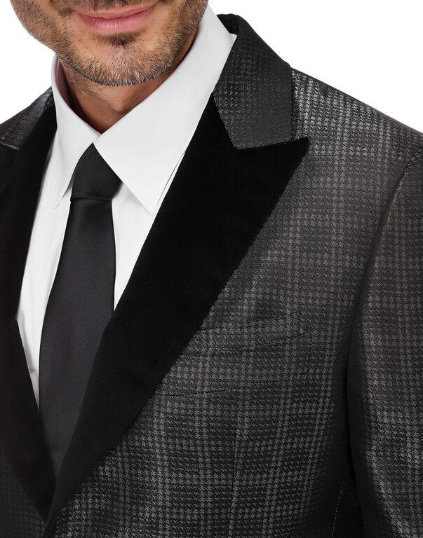 Blazer Regular Fit - FS Elegant