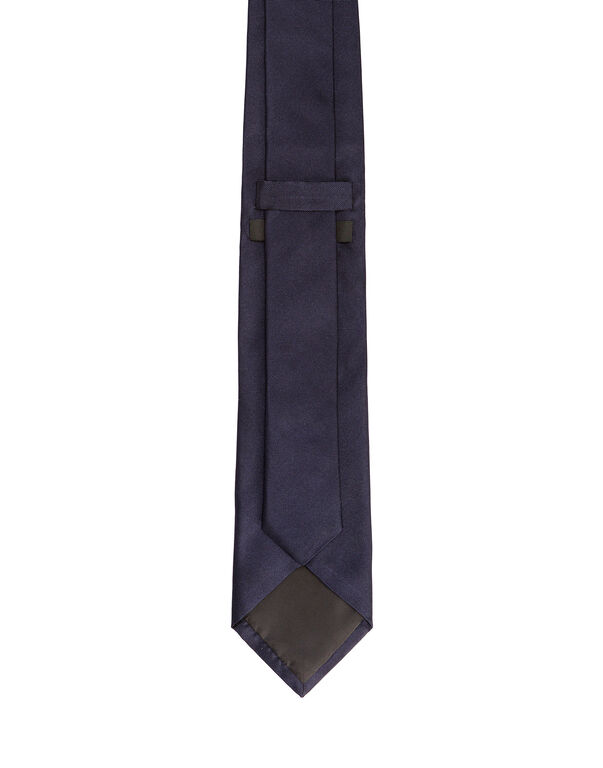 "Tight Tie ""Man II"""
