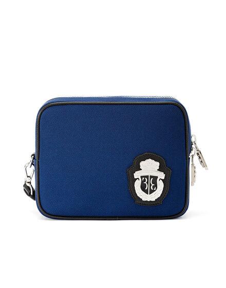 Beauty case Tadao