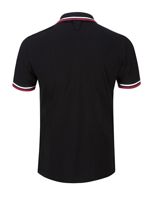 """Polo shirt SS """"Karl"""""""