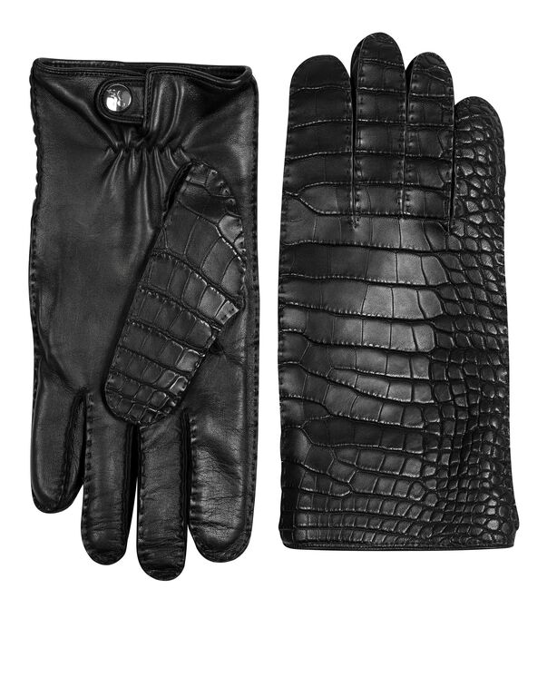 "Mid-Gloves ""dorian"""