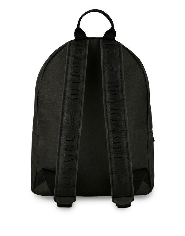 Backpack Stripes