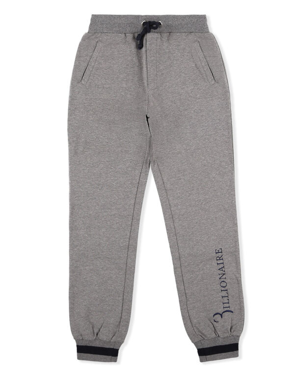 """Jogging Trousers """"Lordy Sky"""""""
