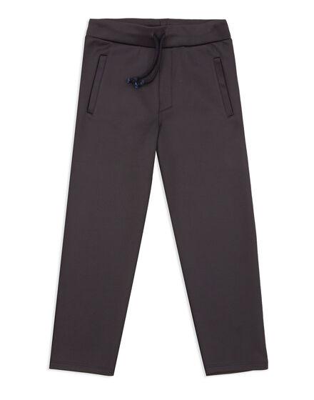 Jogging Trousers Badge B.