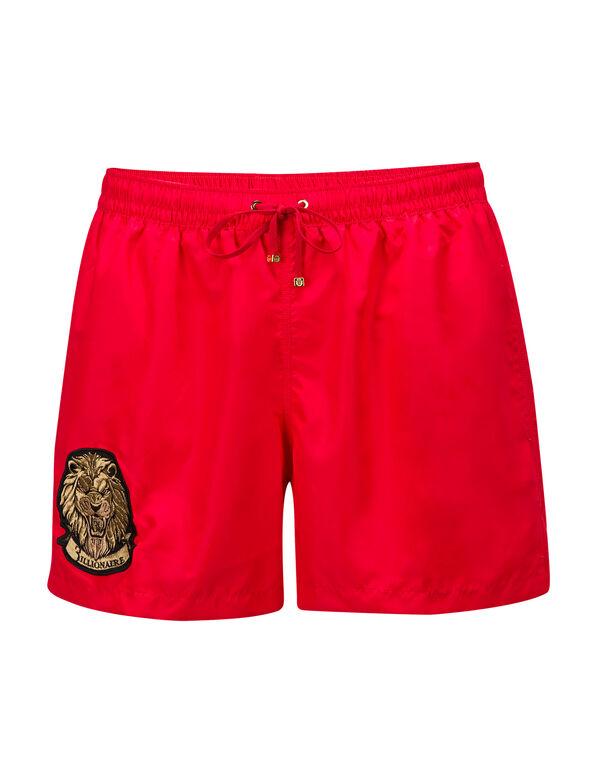 "Beachwear Short Trousers ""Anthonius"""
