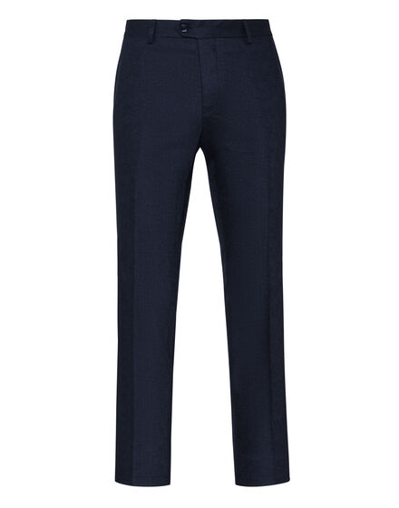 Long Trousers Regular Fit Original