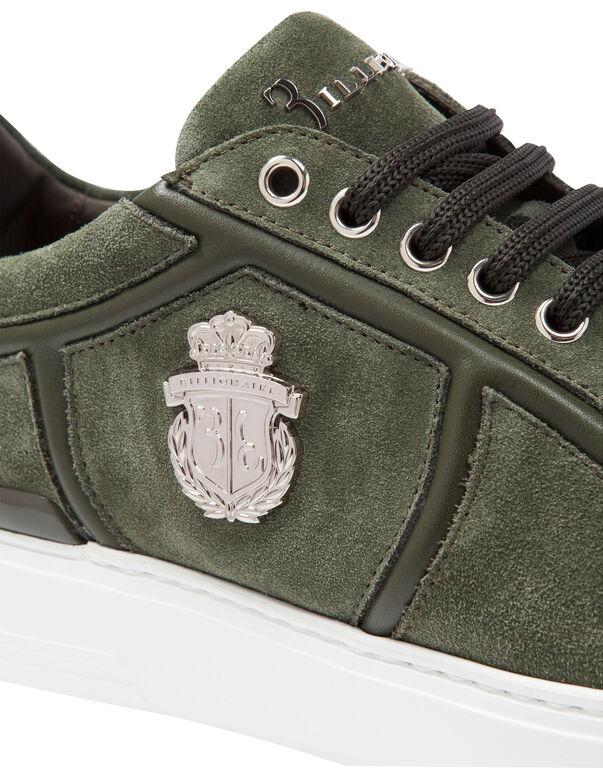 "Lo-Top Sneakers ""Erik"""