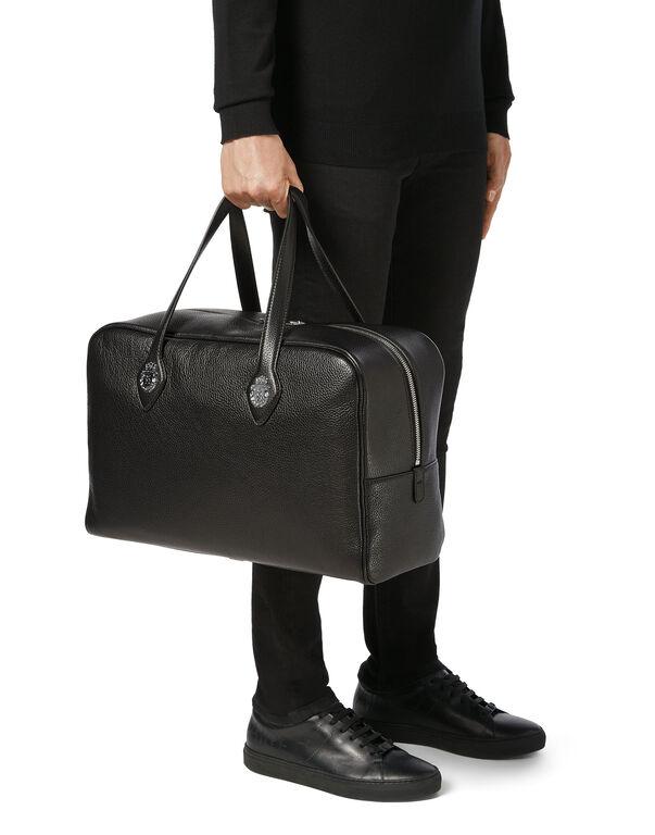Medium Travel Bag Members only