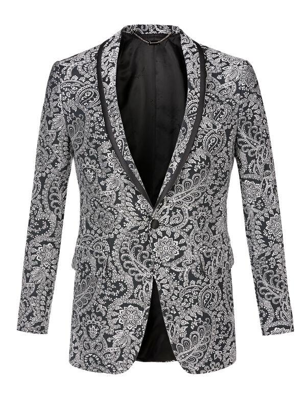Blazer Regular Fit FS Elegant