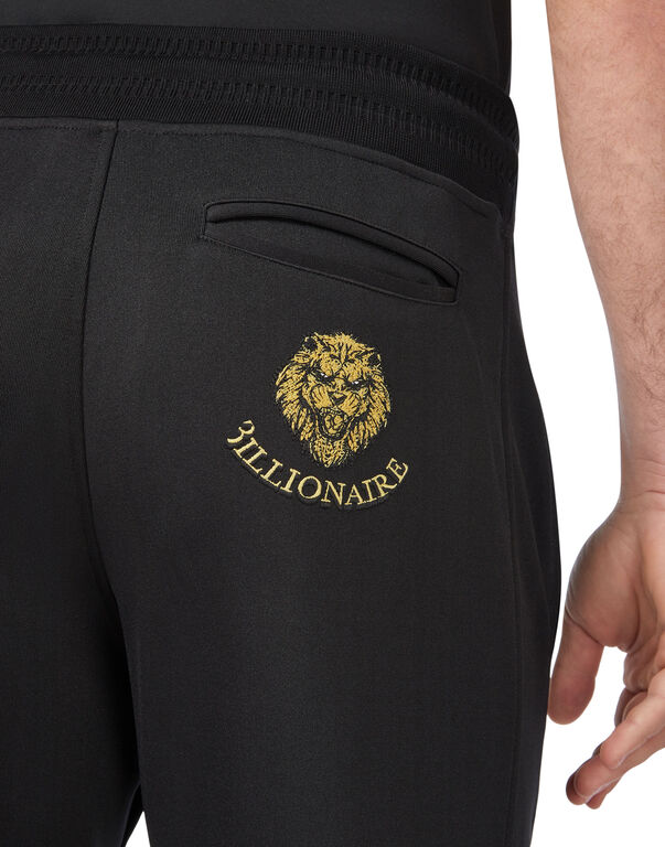 Top/Trousers -T Lion