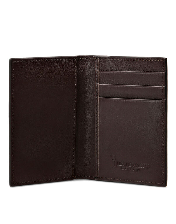 Credit Cards Holder All over BB