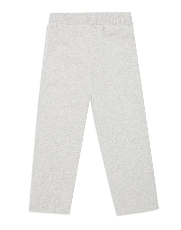 "Jogging Trousers ""Andrew"""