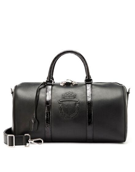 Medium Travel Bag Sean