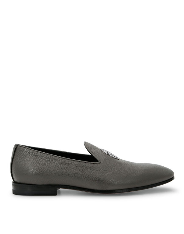 Loafers Double B