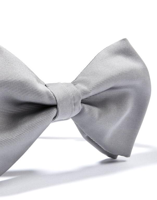 """Bow Tie """"Glasgow"""""""