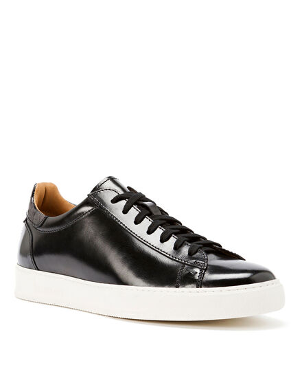 Lo-Top Sneakers Sion
