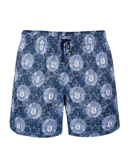 Beachwear Trousers Màxim