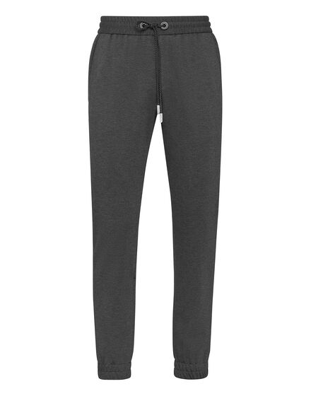 Jersey Trousers Crest