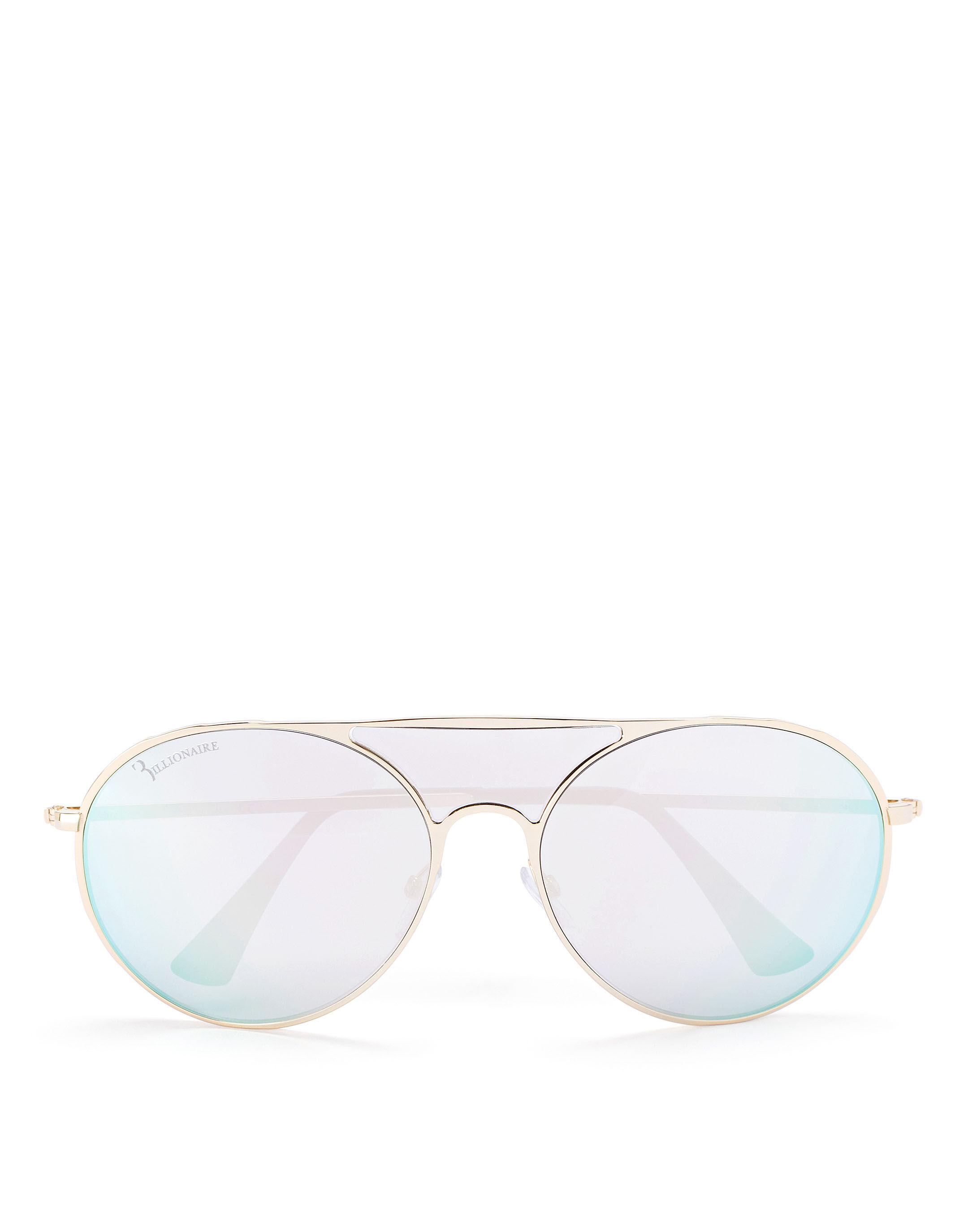men s eyewear billionaire S&W 645 Parts sunglasses luxury sunglasses