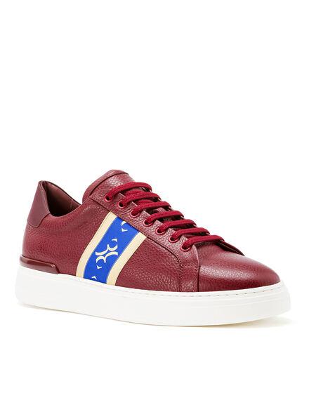 Lo-Top Sneakers Zürich