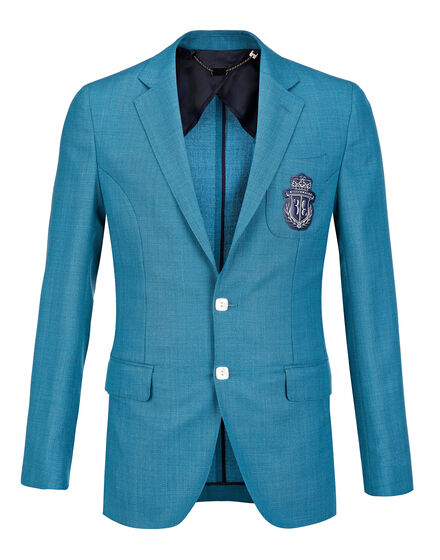 Blazer Slim Fit Maxwell