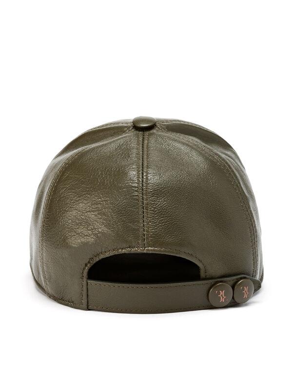 "Visor Hat ""Quimper"""
