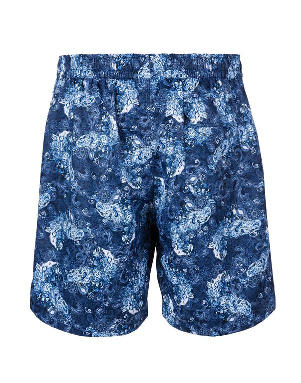 "Beachwear Long Trousers ""Ed"""
