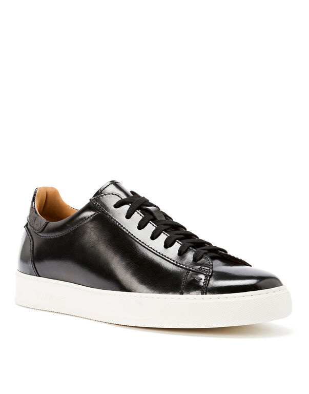 """Lo-Top Sneakers """"Sion"""""""