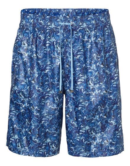 Long Trousers Porto Cervo
