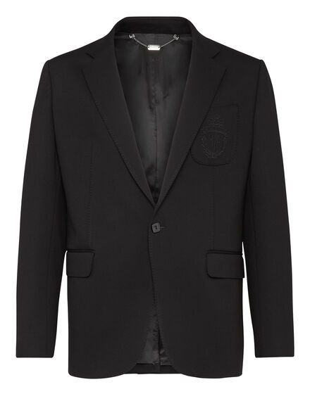 Blazer Richy - SLIM FIT