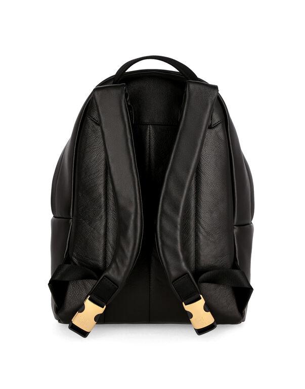 Backpack Lion