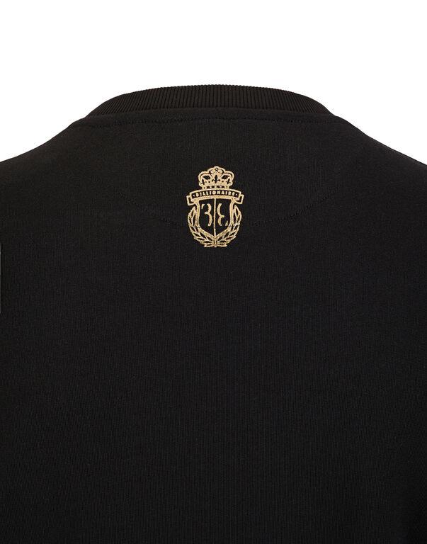 "Sweatshirt LS ""Robbie"""
